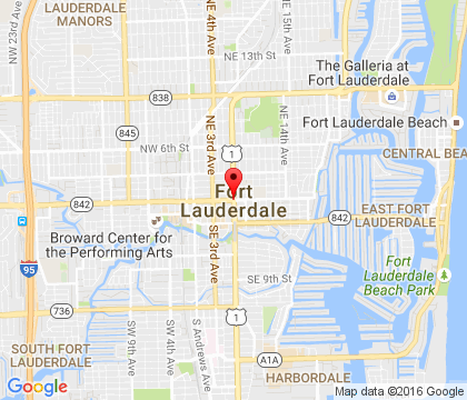 Logan Locksmith Shop Fort Lauderdale, FL 954-744-3631